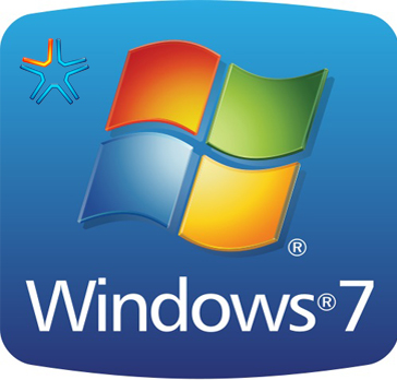 Сборка всех windows 7  SP1 x64 x86 Office 17.07.2017